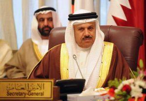 "Diplomatic Activity Portends ""Coup"" in Saudi Foreign Relations (Al-Akhbar (Lebanon))"