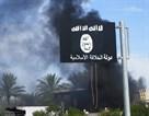 International Coalition to Meet in Saudi Arabia over ISIS (Arutz Sheva)